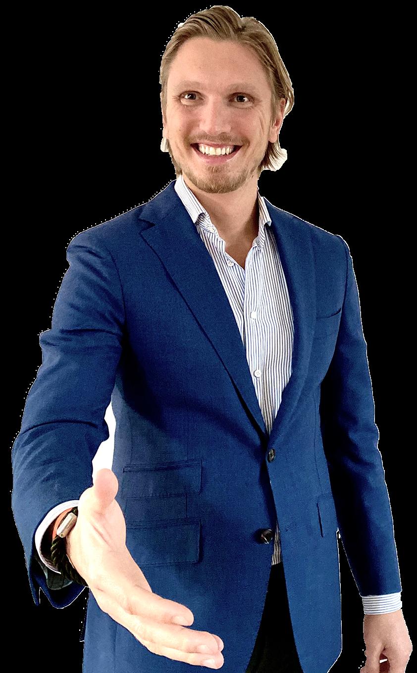 Sebastian Stump